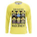 M-Lon-Whowatchesthewatchmen_1482275464_659