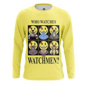 - M Lon Whowatchesthewatchmen 1482275464 659
