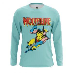 - M Lon Wolverine 1482275466 670