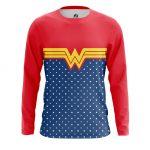 M-Lon-Wonderwomansuit_1482275469_672