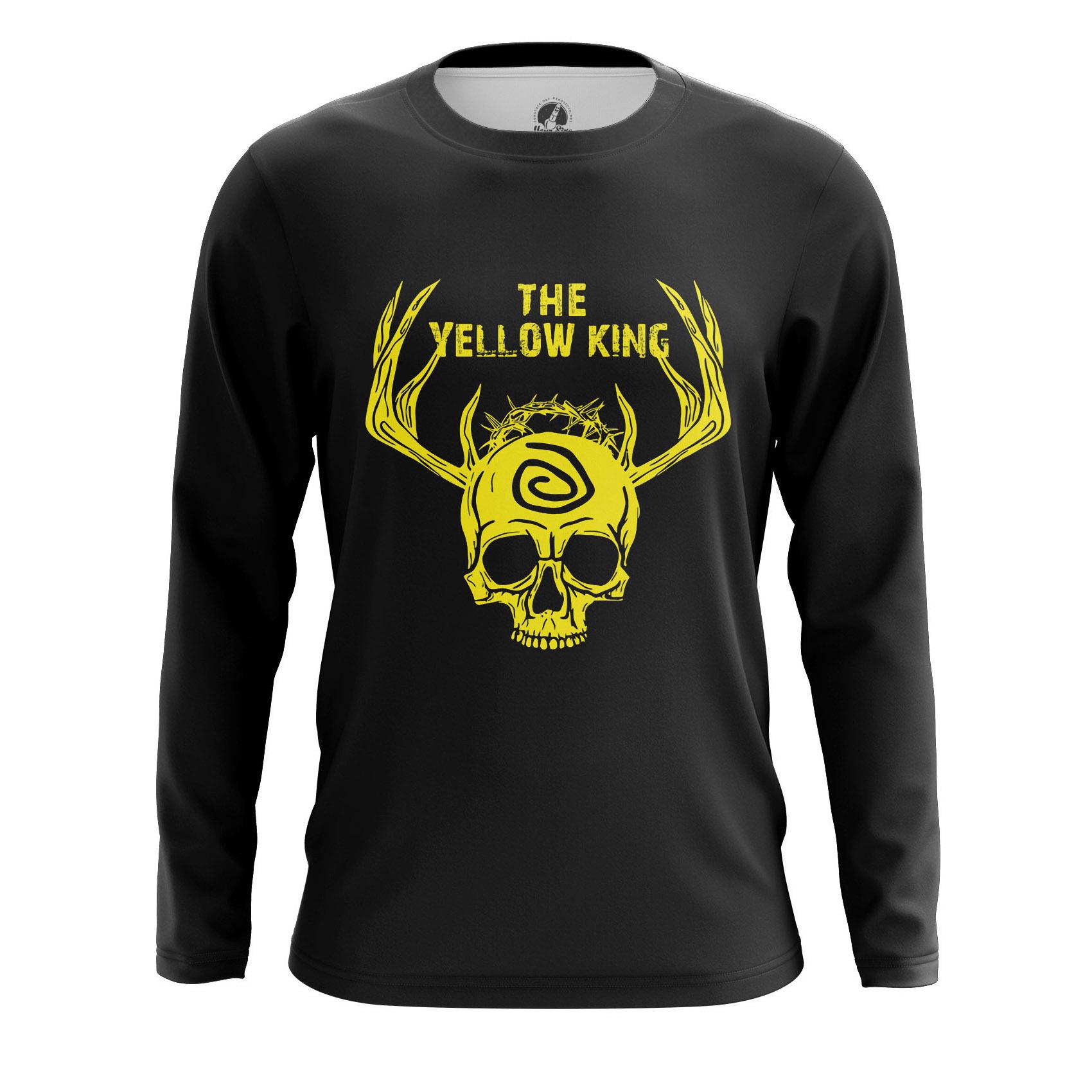 - M Lon Yellowking 1482275470 676