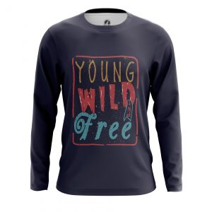 - M Lon Youngwildfree 1482275470 679