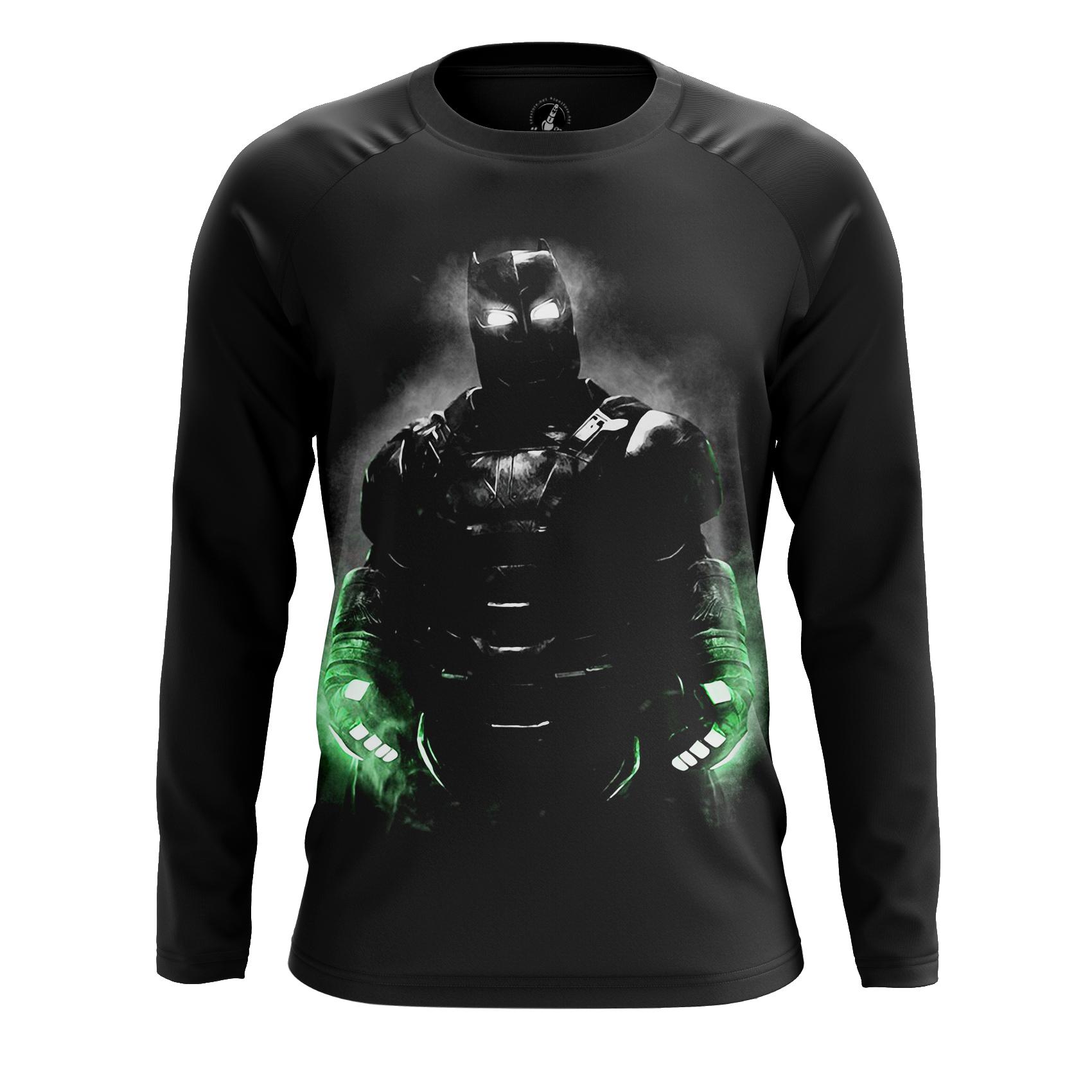 Collectibles Men'S Tank Cryptone Fists Comics Batman Vs Superman Vest