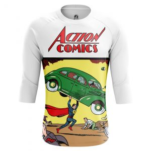 - M Rag Actioncomics 1482275249 46