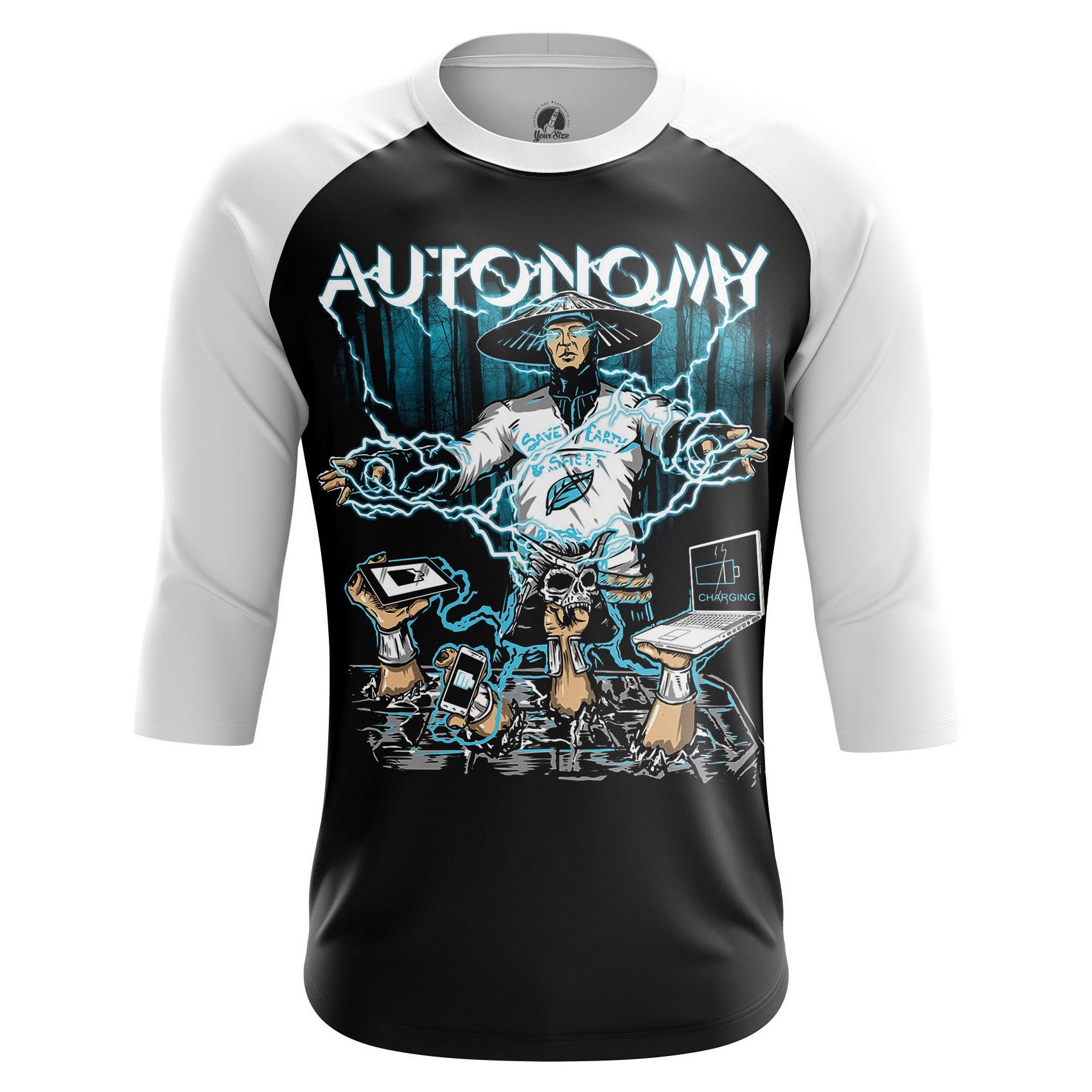 - M Rag Autonomy 1482275252 67