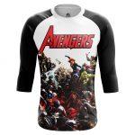 M-Rag-Avengers_1482275252_68