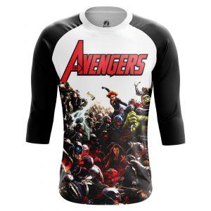 - M Rag Avengers 1482275252 68