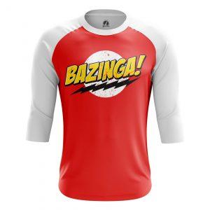 - M Rag Bazinga 1482275254 78