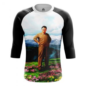 - M Rag Bestkorea 1482275255 85