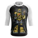 M-Rag-Bumblebee_1482275266_107