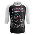 M-Rag-Captainamerica3_1482275267_113