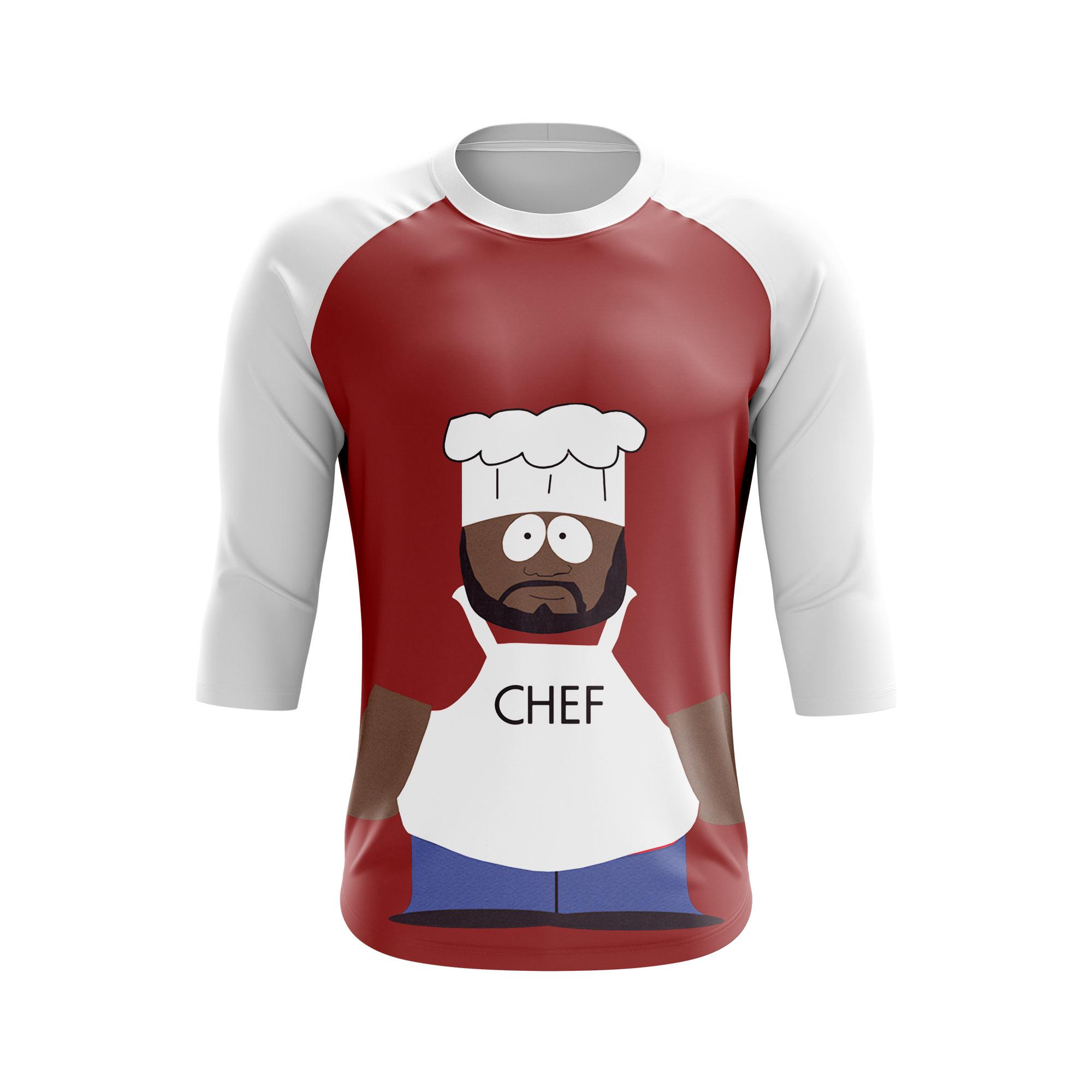 - M Rag Chef 1482275272 127