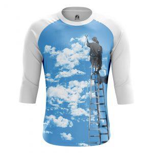 - M Rag Clouds 1482275279 147