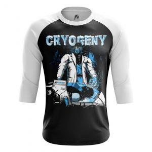 - M Rag Cryogeny 1482275285 162