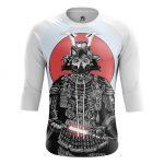 M-Rag-Darthsamurai_1482275288_178
