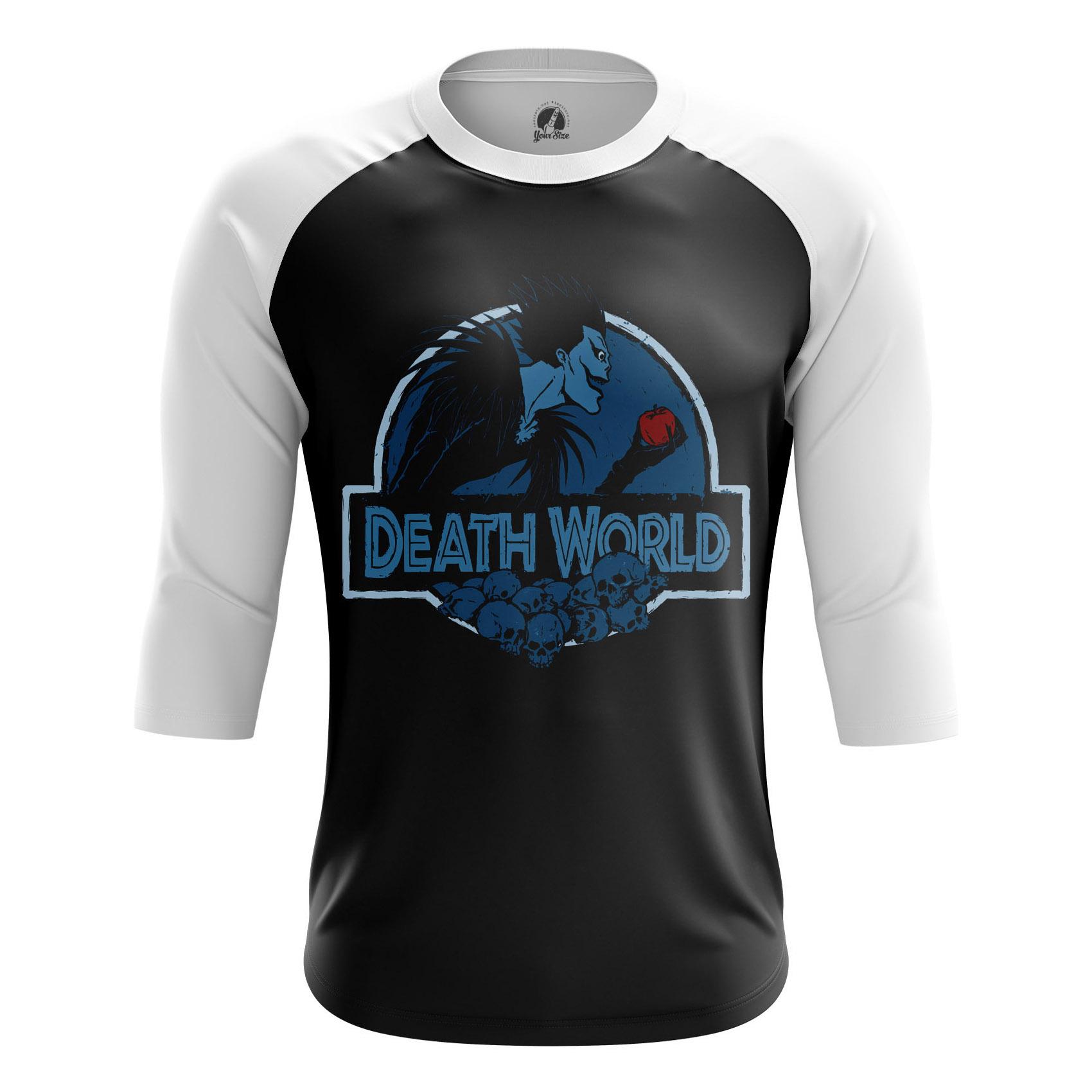 m rag deathworld 1482275296 193