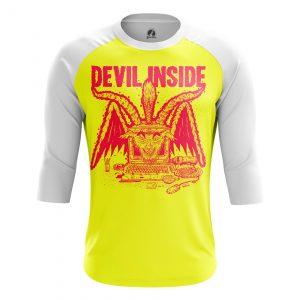 - M Rag Devilinside 1482275298 198