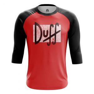 - M Rag Duff 1482275306 216