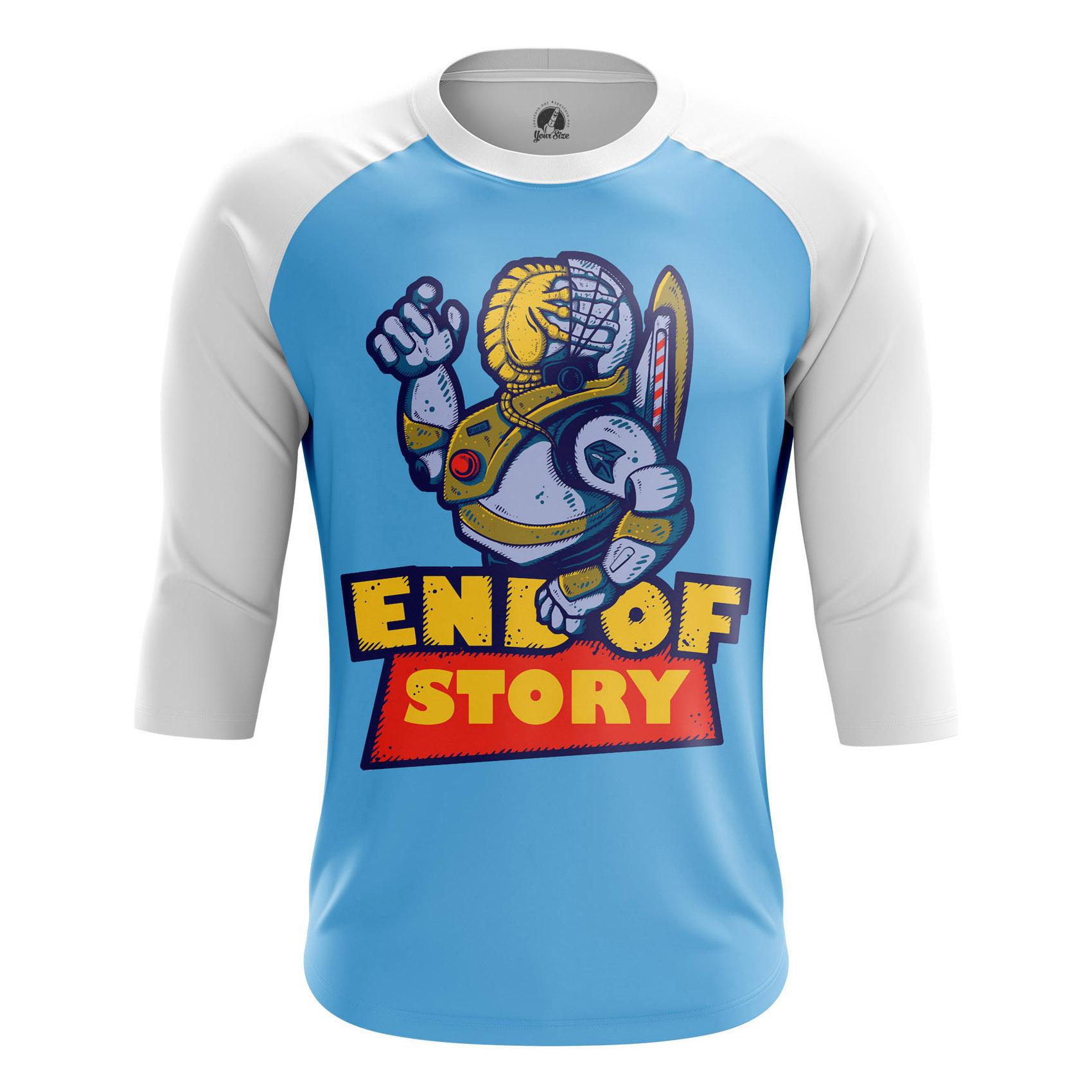 - M Rag Endofstory 1482275310 229