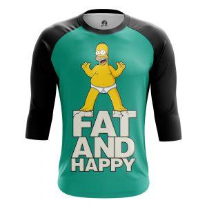 - M Rag Fatandhappy 1482275311 234
