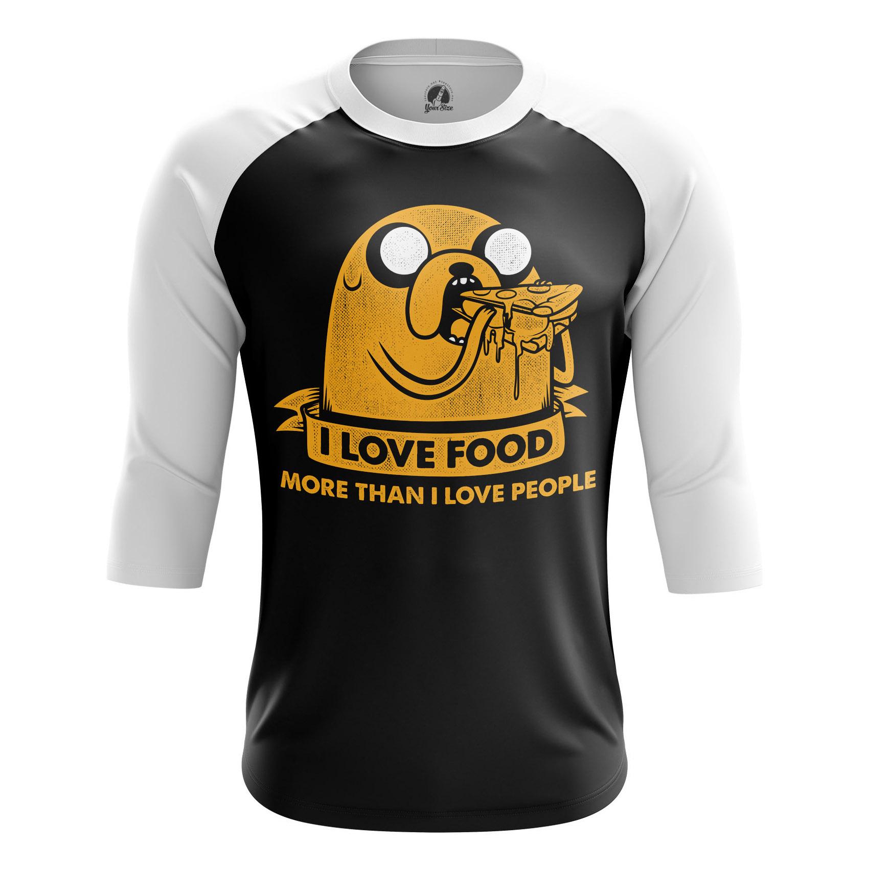 M-Rag-Foodtime_1482275315_248