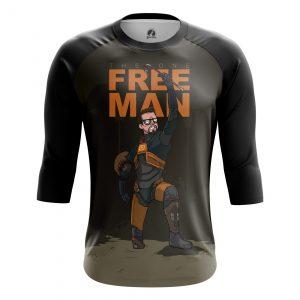 - M Rag Freeman 1482275317 252