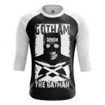 M-Rag-Gothamdemon_1482275323_269