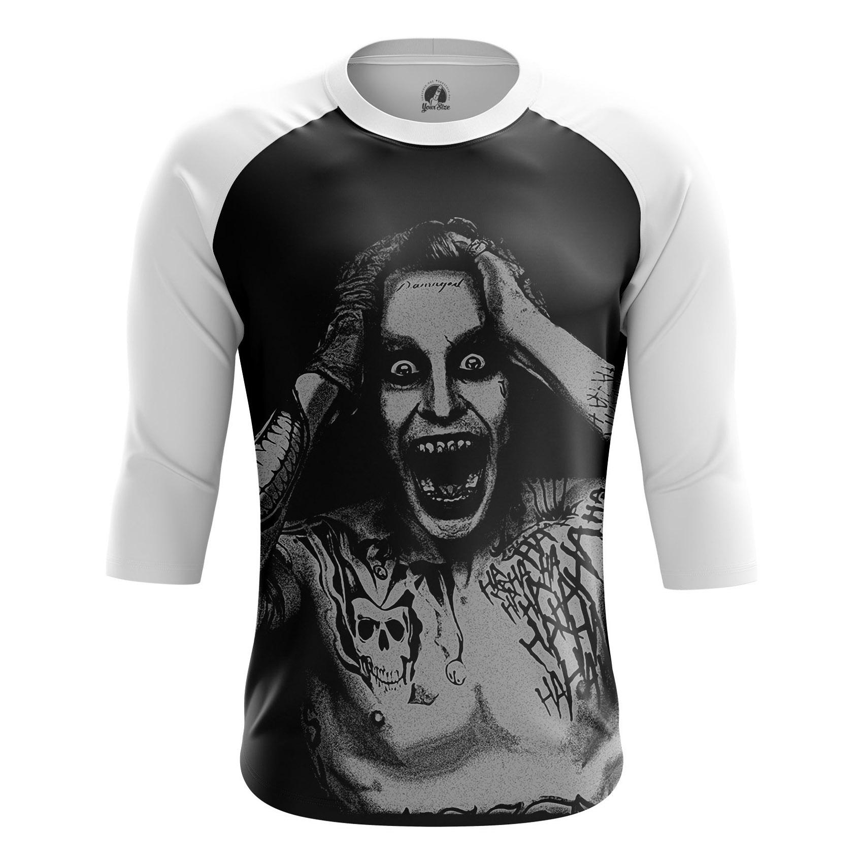 M-Rag-Joker2_1482275353_350