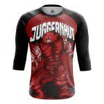 M-Rag-Juggernaut2_1482275358_353