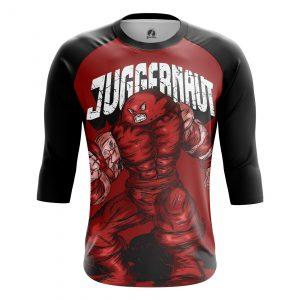 - M Rag Juggernaut2 1482275358 353