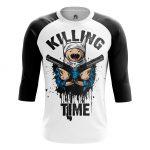 M-Rag-Killingtime_1482275362_364