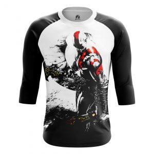 - M Rag Kratos 1482275363 372