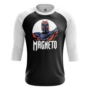 - M Rag Magneto 1482275368 387