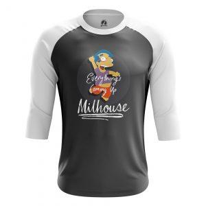 - M Rag Milhouse 1482275379 415