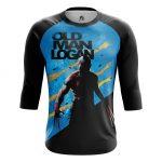 M-Rag-Oldmanlogan_1482275396_460