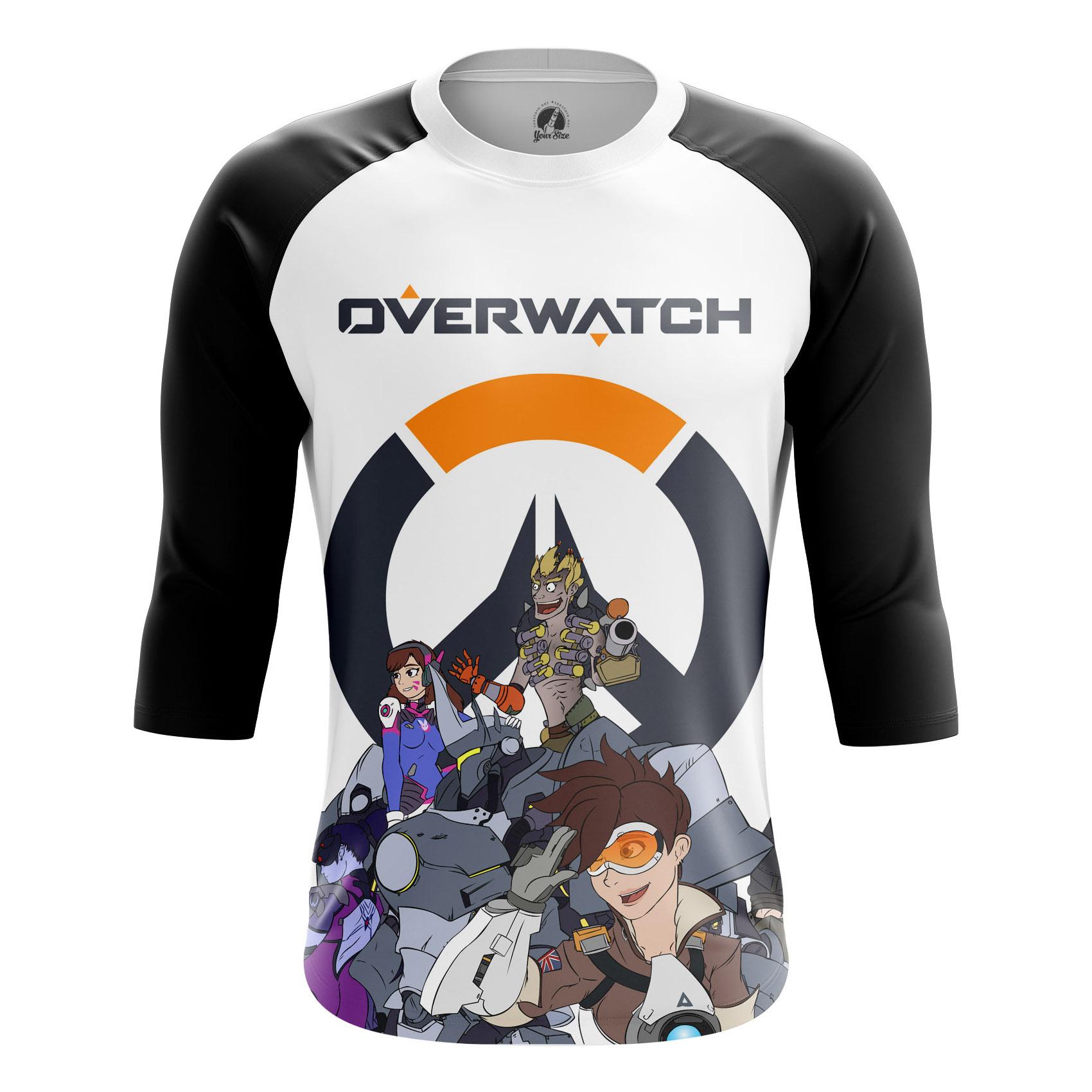 M-Rag-Overwatch_1482275397_469