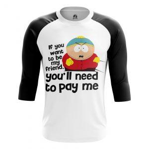- M Rag Paycartman 1482275398 475