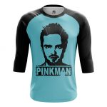 M-Rag-Pinkman_1482275401_479