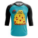 M-Rag-Pizzathehut_1482275402_483