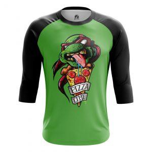 - M Rag Pizzatime 1482275403 484