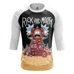 M-Rag-Rickandmorty_1482275413_513