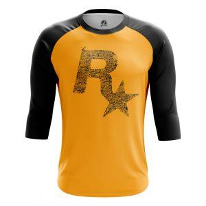 m rag rockstargames 1482275414 519