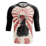 M-Rag-Samuraiwars_1482275416_528