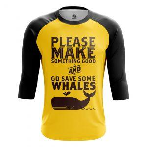 - M Rag Savesomewhales 1482275416 529