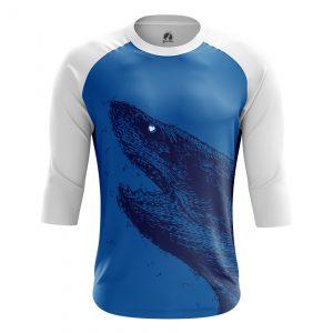 - M Rag Shark 1482275421 537