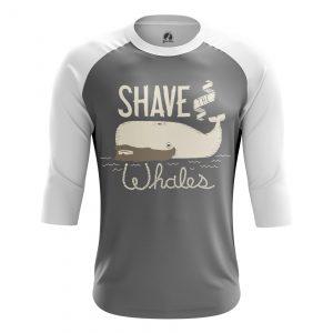 - M Rag Shavethewhales 1482275421 538