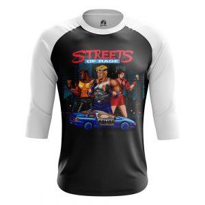 - M Rag Streetsofrage 1482275439 584