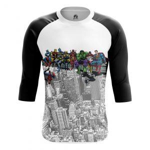 - M Rag Superherolunch 1482275440 592