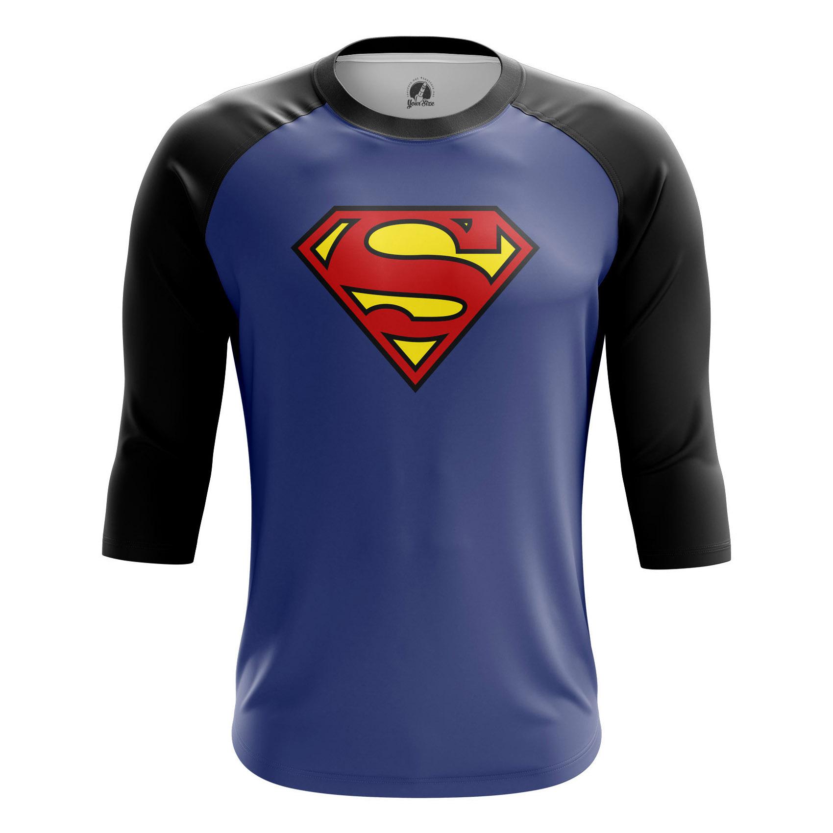 M-Rag-Supermanlogo_1482275441_593