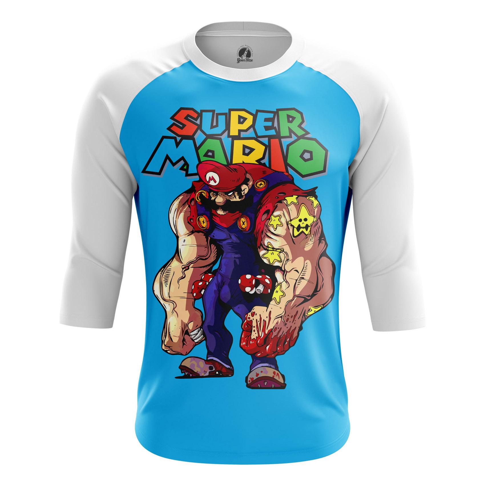 M-Rag-Supermario_1482275440_588